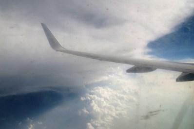 www.talkingthailand.co.uk/clouds