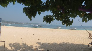 Jungle Beach, Galle