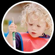 step3 img - Toddler Temper Tantrums