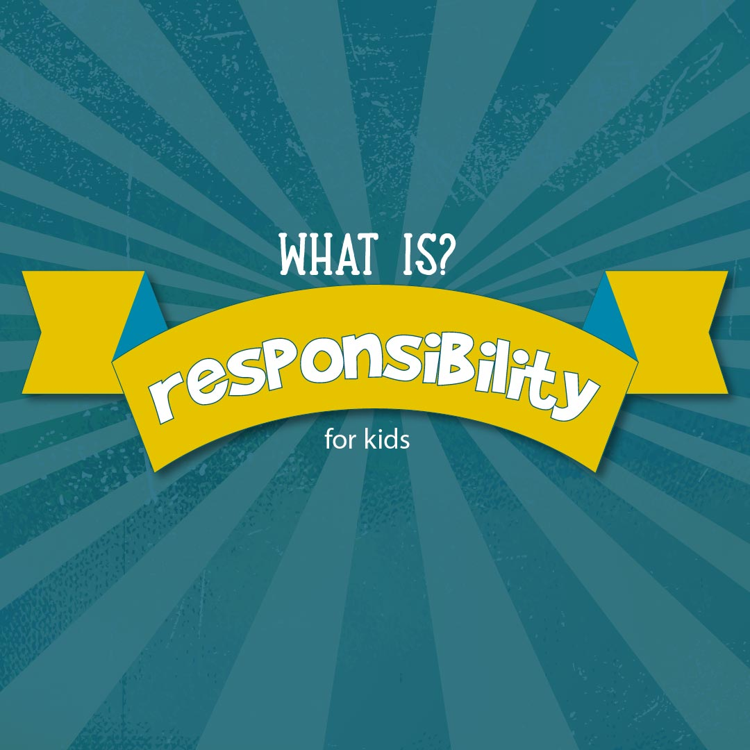 Responsibility Worksheets And Teaching Resources