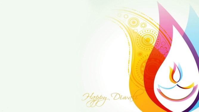 Diwali Images For whatsapp Status