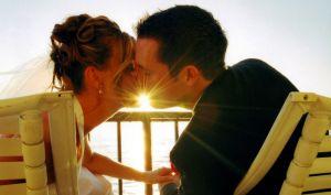 Вся правда о поцелуях