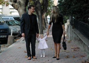 Секреты семейных взаимоотношений