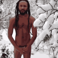 WANLOV DA KUBOLOR THROWS WEIGHT BEHIND LOCAL RELIGIOUS PRACTICTIONERS