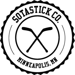 Sotastick_Co_-_Circle_Logo_large
