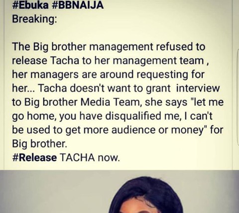 Image result for tacha
