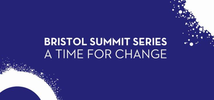 Bristol Summit