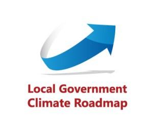 LGCR-logo-vertical-72dpi-web