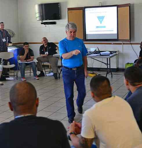 Office of Mental Health Announces Upcoming Suicide Prevention Training Events