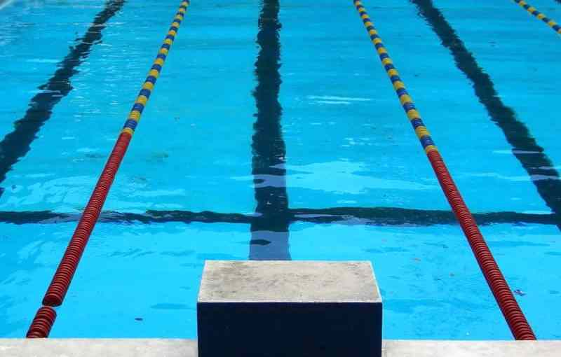 Registration Open for Swim Classes at Westchester County Pools