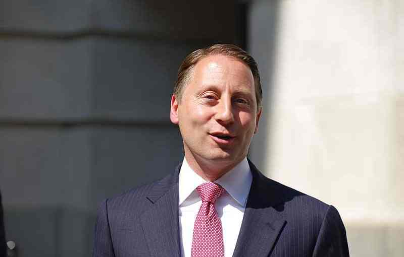 Astorino Announces Free Fall Flu Shots.jpg