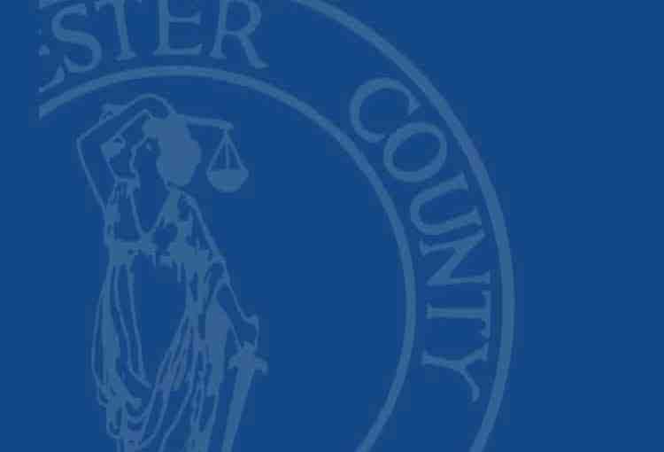 CountyClerkAnnualReport-2014.jpg