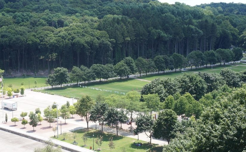 FilePhoto_Kensico Dam Park 1.jpg