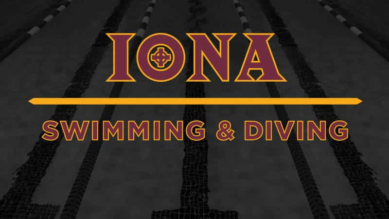Iona Swimming & Diving Cruises By Manhattan