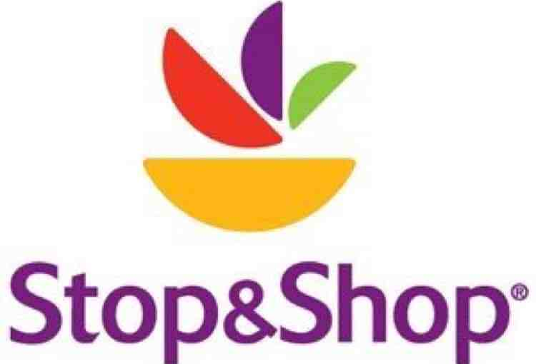 Stop & Shop shares how football fans can save time, save money and eat well