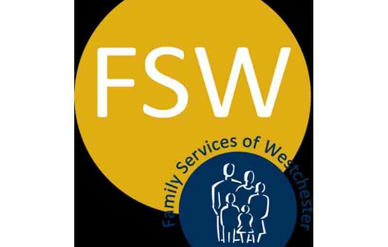 Logo_Family Services of Westchester.jpg