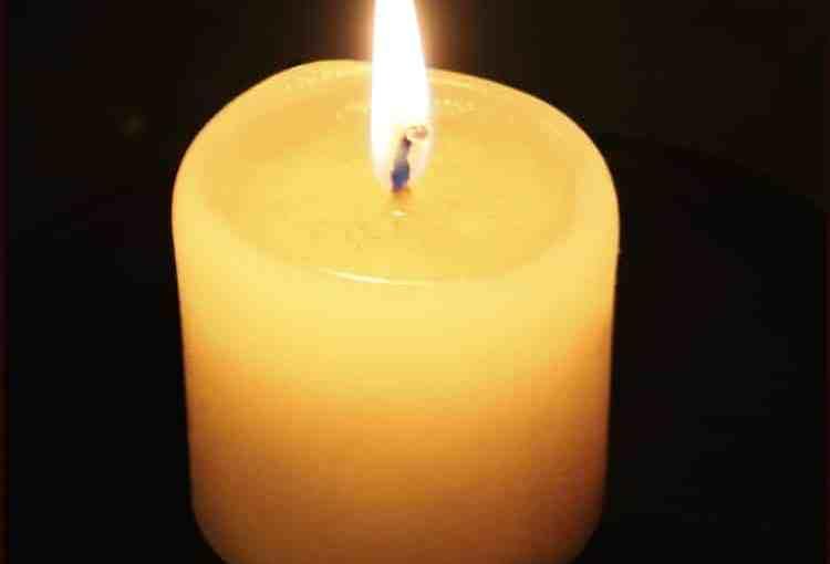 Obituary-Candel1.jpg