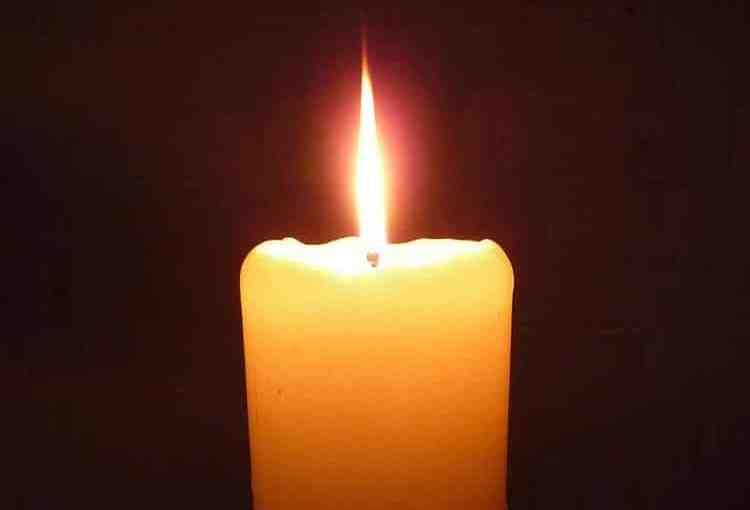 Obituary-Candel5.jpg
