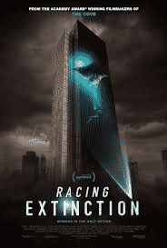 The Picture House Continues 'Worldview' Film Series with Screening of Racing Extinction and Post-Film Discussion with Natalie Cash from The Wildlife Conservation Society