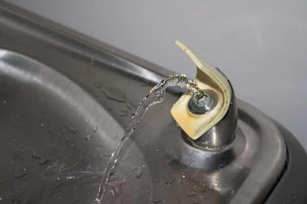 drinking-fountain.jpg