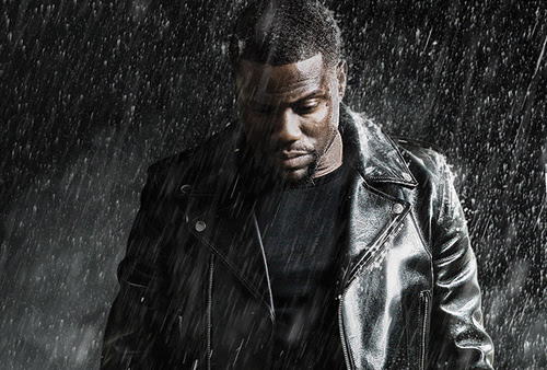 """Kevin Hart's """"What's Now"""" Tour"""