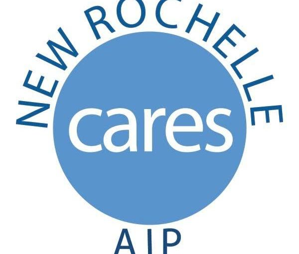 New Rochelle Cares Offers $100 Prize in Poster Campaign Contest