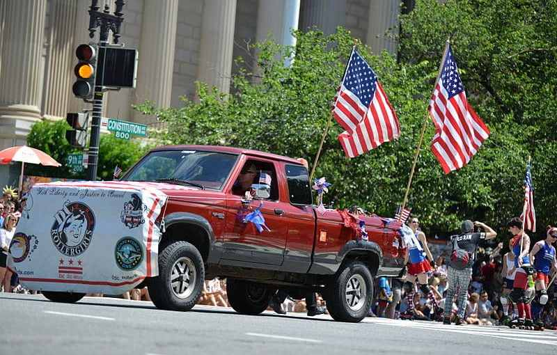 4th_of_July_Independence_Day_Parade_2014_DC_(14630182276).jpg