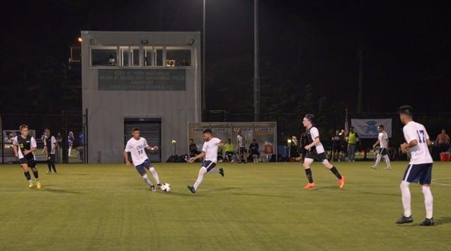 Mens Soccer Defeats City College.jpg