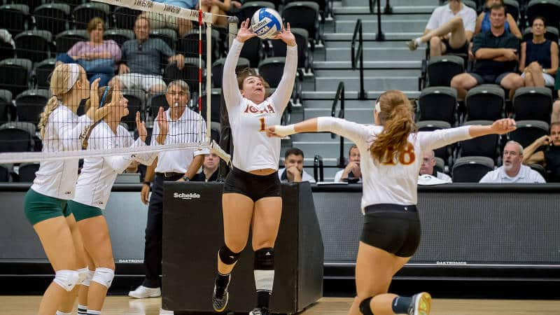 Rutgers Downs Iona In Four Sets.jpg