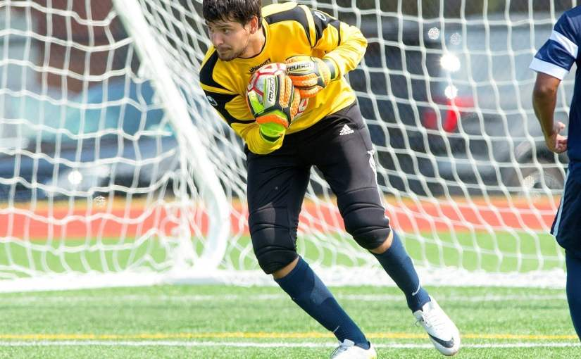 Mens Soccer Advances to Championship With 6-0 Win Over Berkeley.jpg