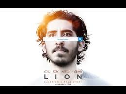 Advance Screening of Lion at the Picture House Regional Film Center