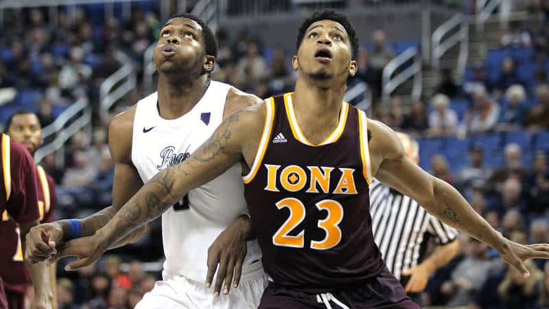 Nevada's Strong Second Half Sinks Iona MBB.jpg