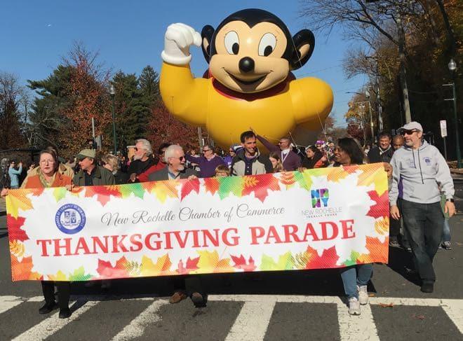 ThanksgivingParade2016 - 1.jpg