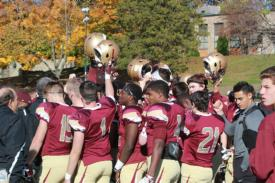 Varsity Football to take on Holy Trinity in CHSFL AA Championship Game.jpg