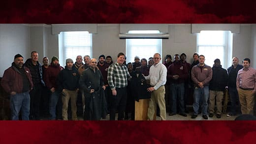 Iona Facilities Crew Recognized by Sprague Energy for Response to Dec.16 Incident.jpg