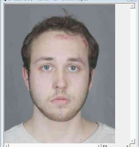 Norwalk Man Facing Assault and Other Charges After Chase on the Hutch