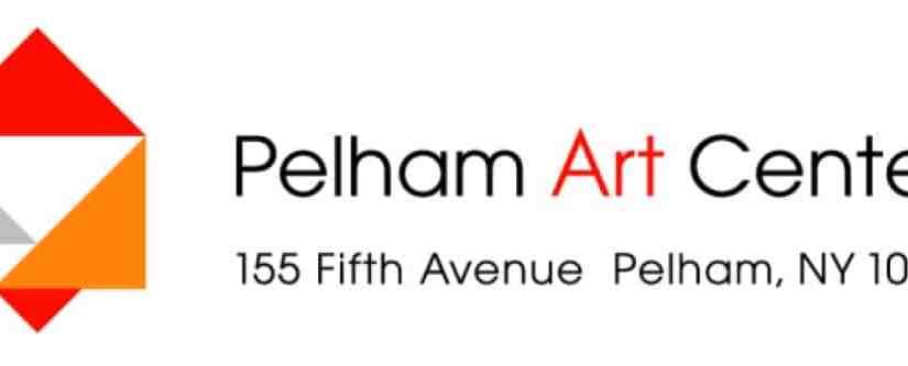 Pelham Art Center 1