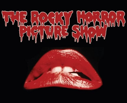 The Picture House Presents Annual Halloweeen Screenings of the Rocky Horror Picture Show