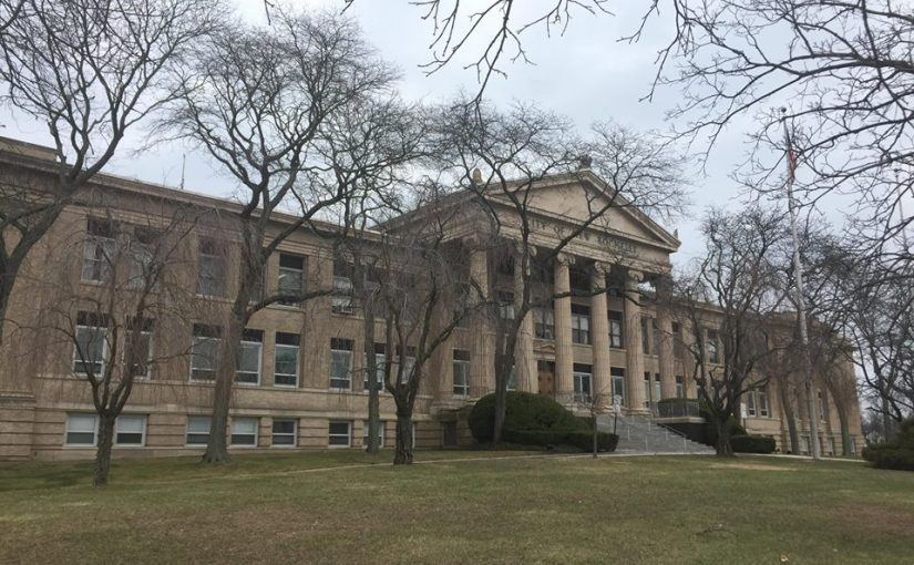 City's Planned Move to Downtown Offers New Rochelle School District Historic Opportunity