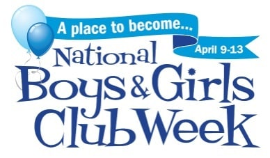 Boys & Girls Club of New Rochelle invites New Rochelle Community TO CELEBRATE NATIONAL BOYS & GIRLS CLUBS WEEK