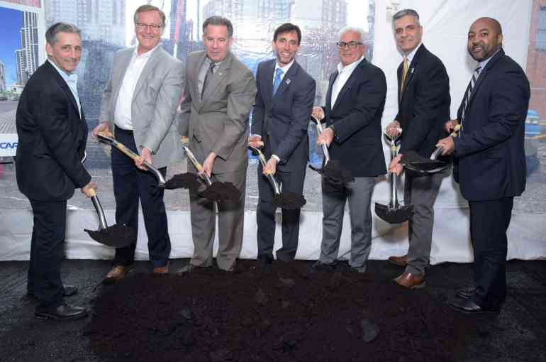 Cappelli Joins with City Officials for Groundbreaking of The Standard.jpg