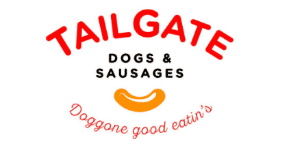 New Rochelle Grand Opening Alert | Tailgate Dogs & Sausages