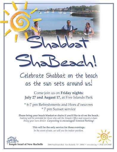 Shabbat ShaBeach 2018-9.jpg