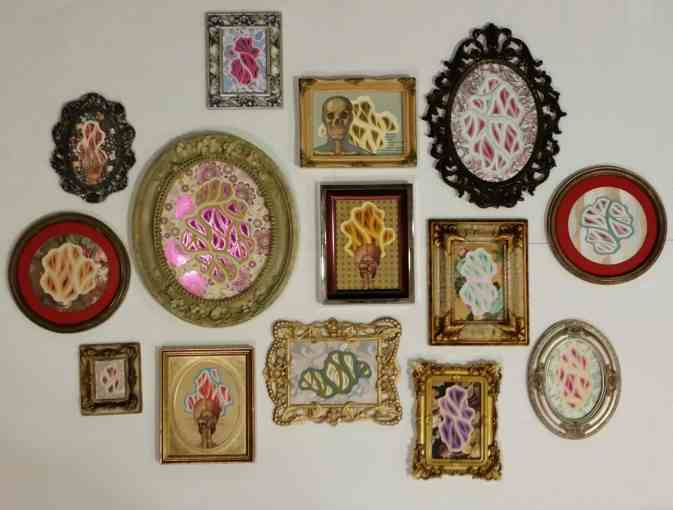 Collectibles & Artisan Boutique: Exhibition and Sale of the Handmade