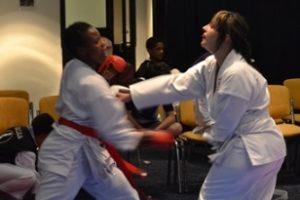 fb-karate2