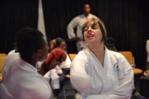 fb-karate3