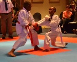fb-karate6
