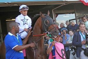 BS_2014_Race_11_Javier Castellano_Commissioner