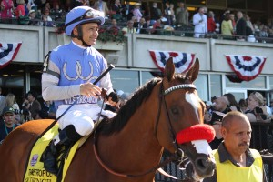 BS_2014_Race_9_Mike Smith_Goldencents_