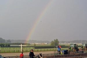 Rainbow DSC 1317